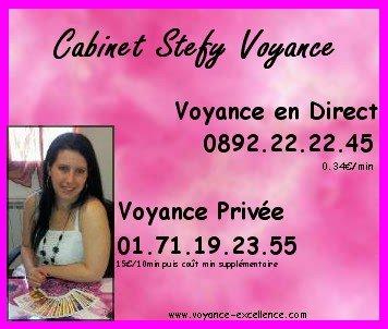 Cabinet Stefy dans Accueil cabinet-de-voyance