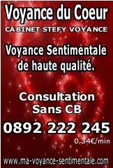 Cabinet de Voyance dans Accueil stefy-1-16